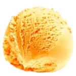 TFA Orange Cream (Rebottled) 10ml Flavor