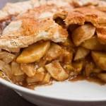 TFA Apple Pie (Rebottled) 10ml Flavor