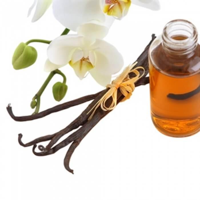 TFA Vanillin (PG) (Rebottled) 10ml Flavor