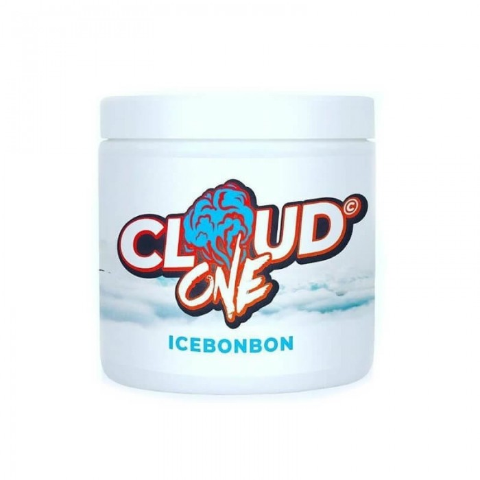 Cloud One Icebonbon 200gr