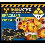 Radioactive Brazilian Pineapple 200gr