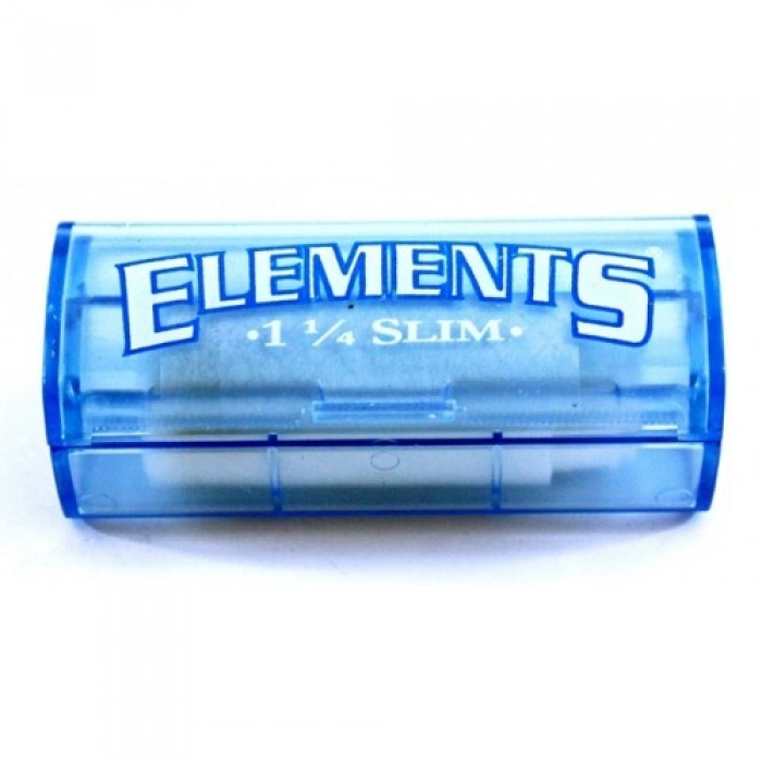 Elements Rice Slim Ρολό 1,1/2