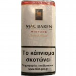 MAC BAREN - Mixture Scottish Blend