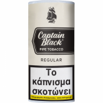 Captain Black Regular