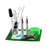LTQ Vapor DIY Tool Kit