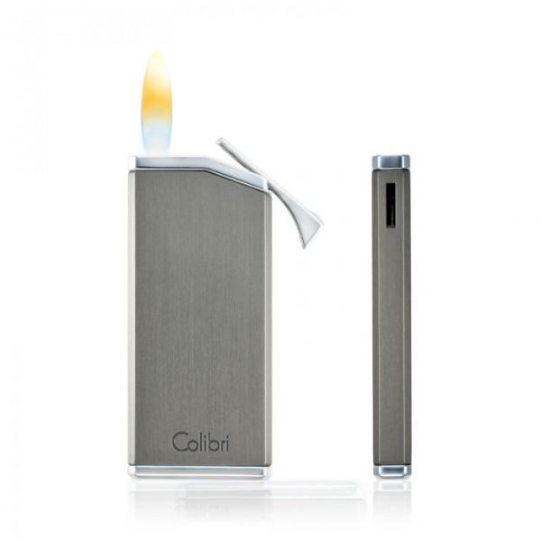 Αναπτήρας Colibri LI300C2H