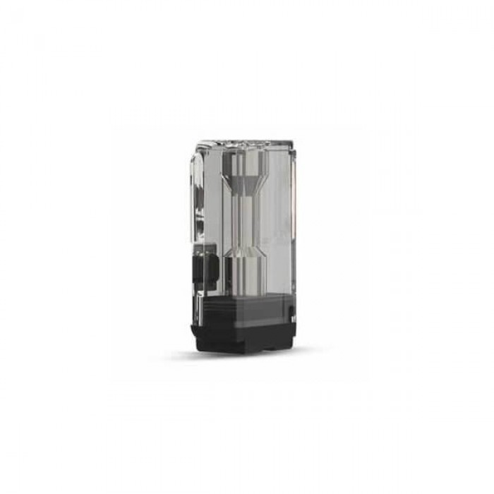 Joyetech Exceed Grip Pod 3.5ml