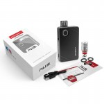 Artery Pal II Kit