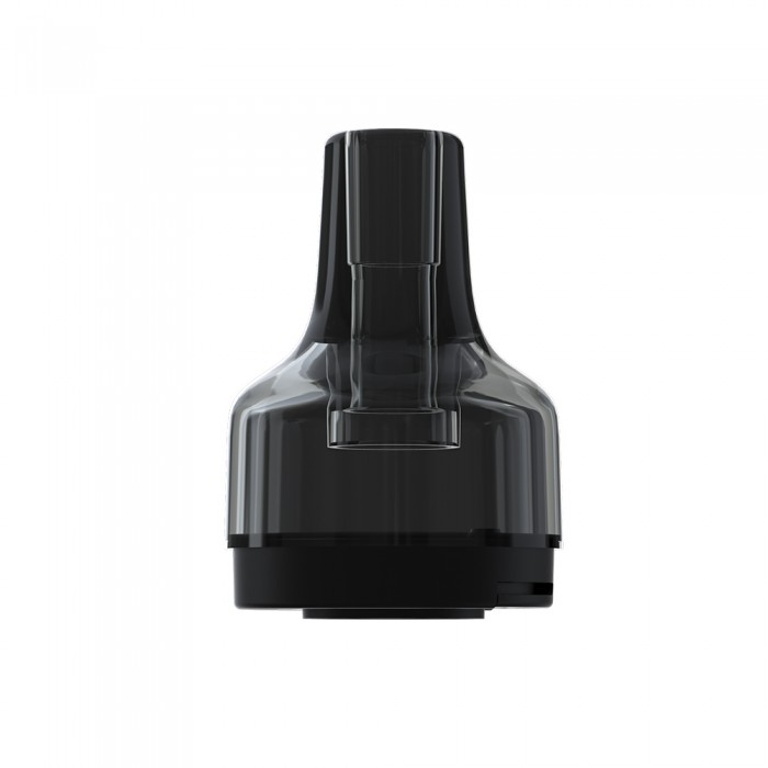 Eleaf GTL Mini Pod 2ml