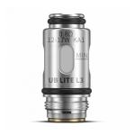 Lost Vape UB Lite L3 Coil 0.8ohm 1τμχ