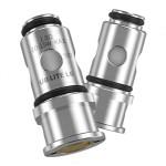 Lost Vape UB Lite L6 Coil 1.00ohm 1τμχ