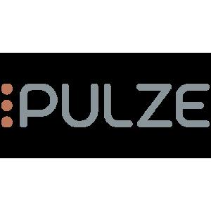 Pulze