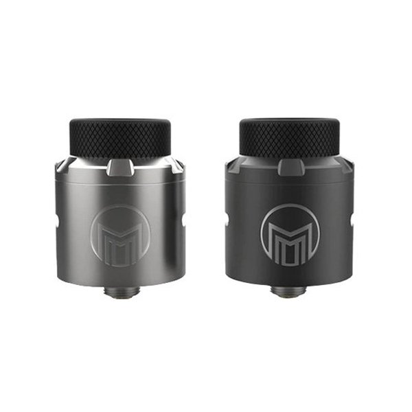 Acevape Magic Master RDA 24mm