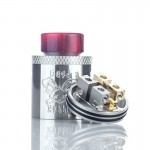 Dead Rabbit 24 RDA