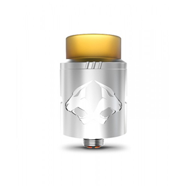 Cheetah 2 RDA