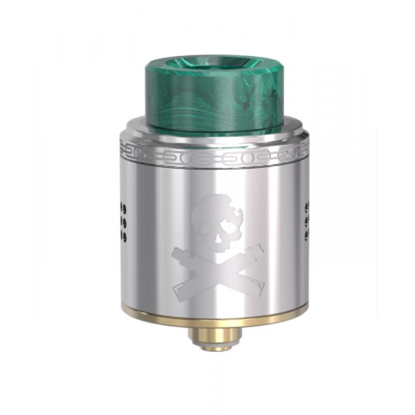 Bonza RDA 24mm - Vandy Vape
