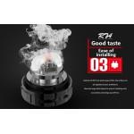 Gotank MTL RTA - Fumytech