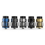 Acevape MK RTA 5ml 25mm