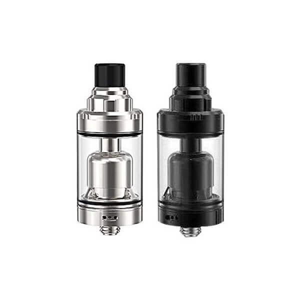 Ambition Mods Gate RTA 3.5ml 22mm
