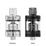Ehpro True MTL RTA 2ml 22mm