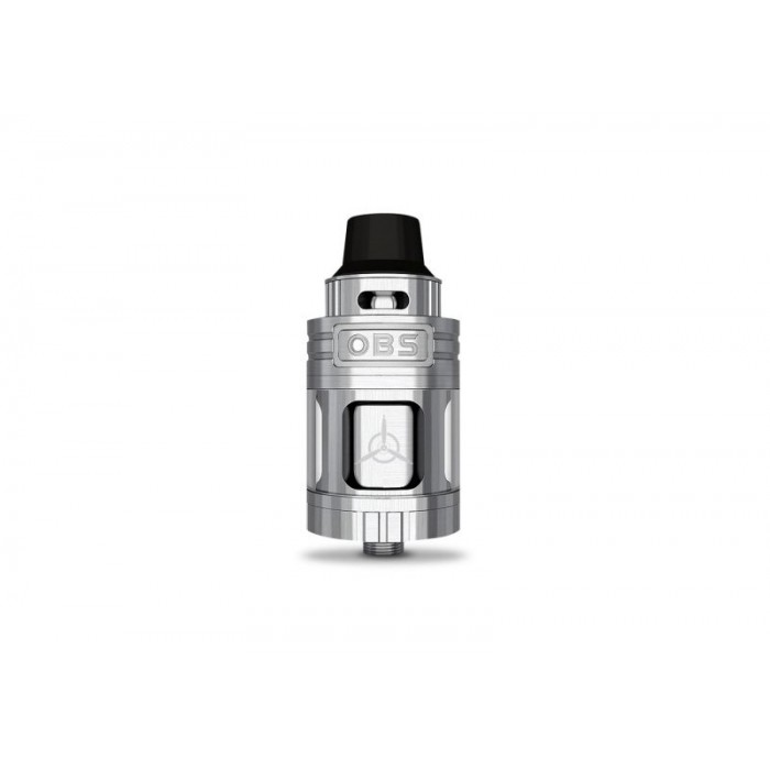 Engine Mini RTA by OBS