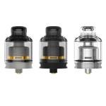 Gas Mods Kree RTA 24mm 5.5ml