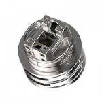 QP Design Fatality M25 RTA 4/5.5ml 25mm
