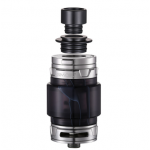 Acrylic TFV8 To 510 Drip Tip Adapter