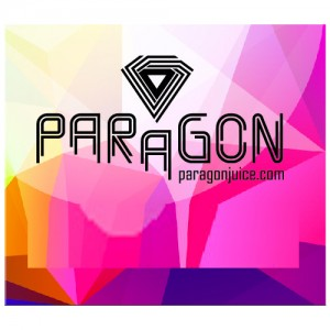 Paragon Mix & Vape
