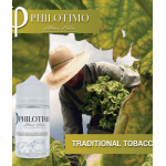 Philotimo Traditional Tobacco
