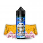 Venomz Max Marsmallow 120ml