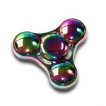 Hand Spinner Metal M2