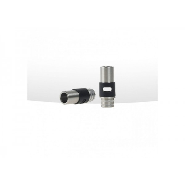 Drip Tip Mini Airflow