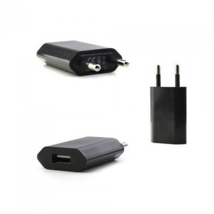 Adapteur USB 1A