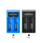 Golisi i2 Smart USB Φορτιστής