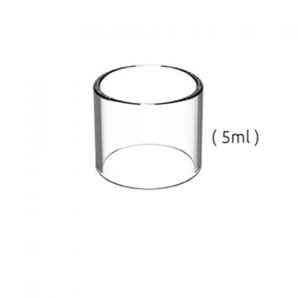 Glass TFV12 Prince 5ml