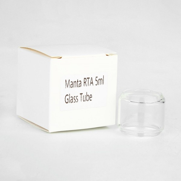 Advken Manta RTA 5ml Glass