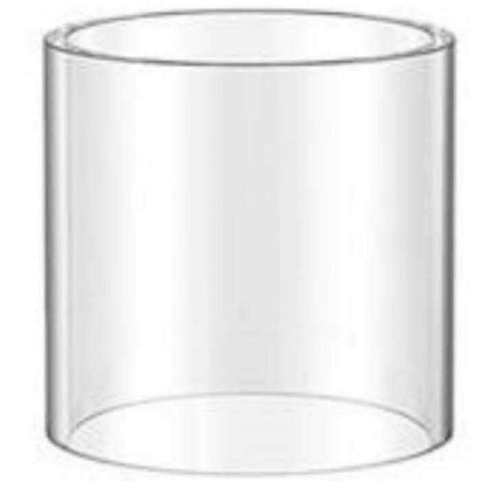 Ambition Mods Bishop MTL RTA 4ml Glass