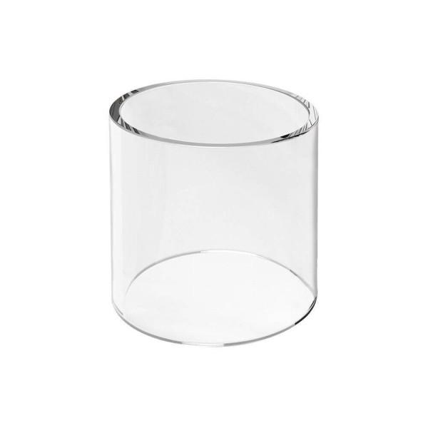 Aramax Power 5ml Glass