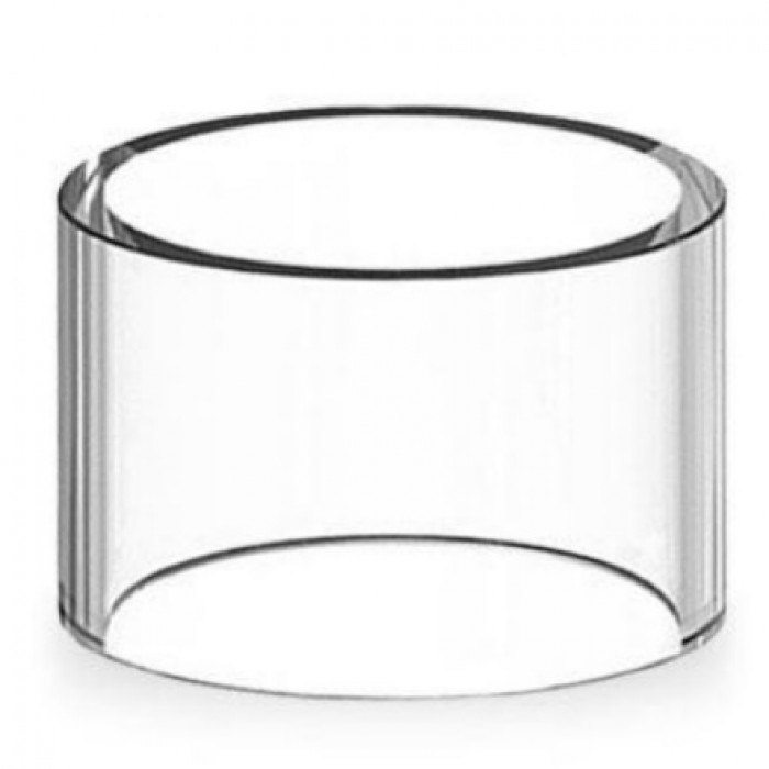 Aspire Nautilus 3 4ml Glass