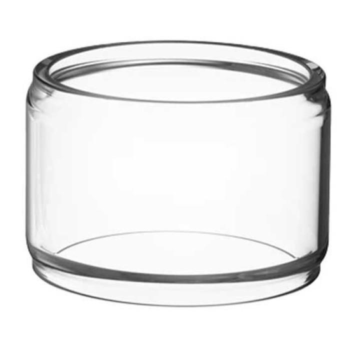 Aspire Odan Mini 5.5ml Glass