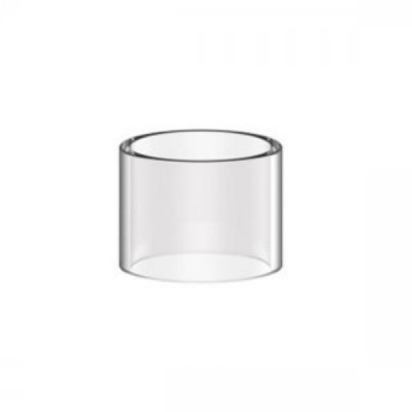 Aspire Nautilus XS 2ml Glass