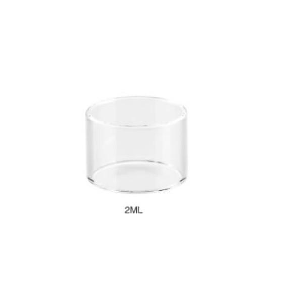 Damn Vape Fresia RTA 2ml Glass