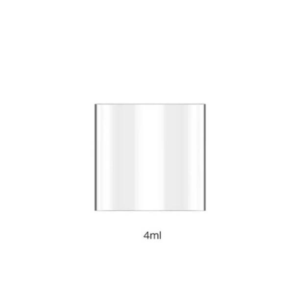 GeekVape Blitzen RTA 4ml Glass