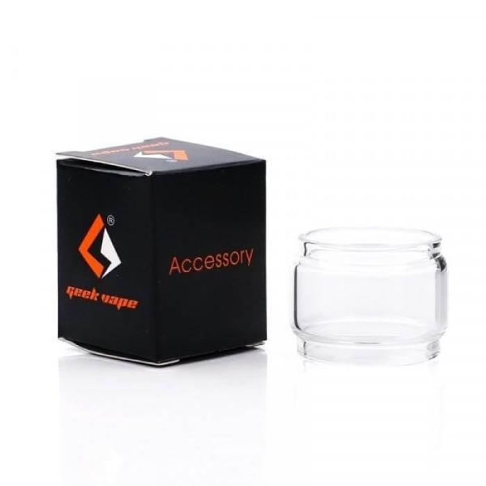 GeekVape Cerberus 5.5ml Bubble Glass