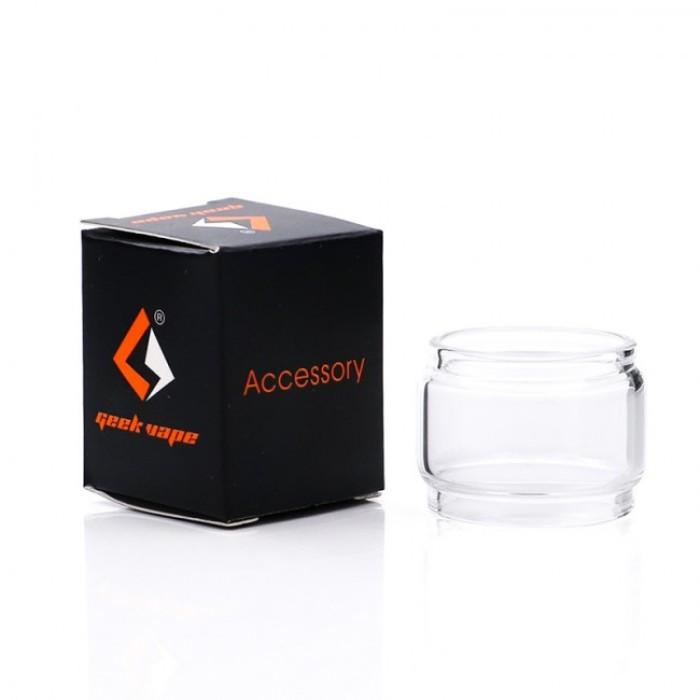 Geekvape Glass for Zeus Dual RTA