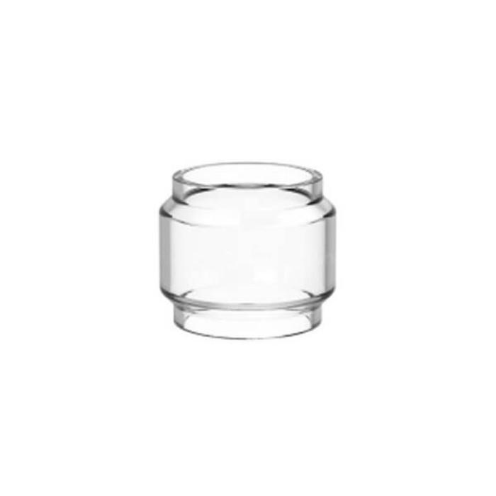 Hellvape Dead Rabbit RTA 4.5ml Glass