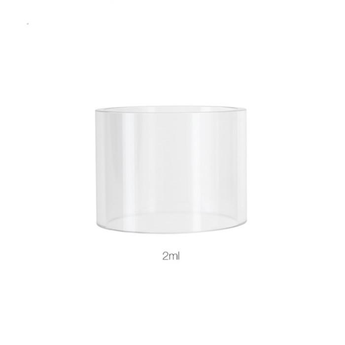 Hellvape MD RTA 2ml Glass