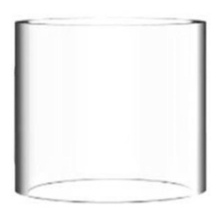 Hellvape Rebirth RTA 3ml Glass