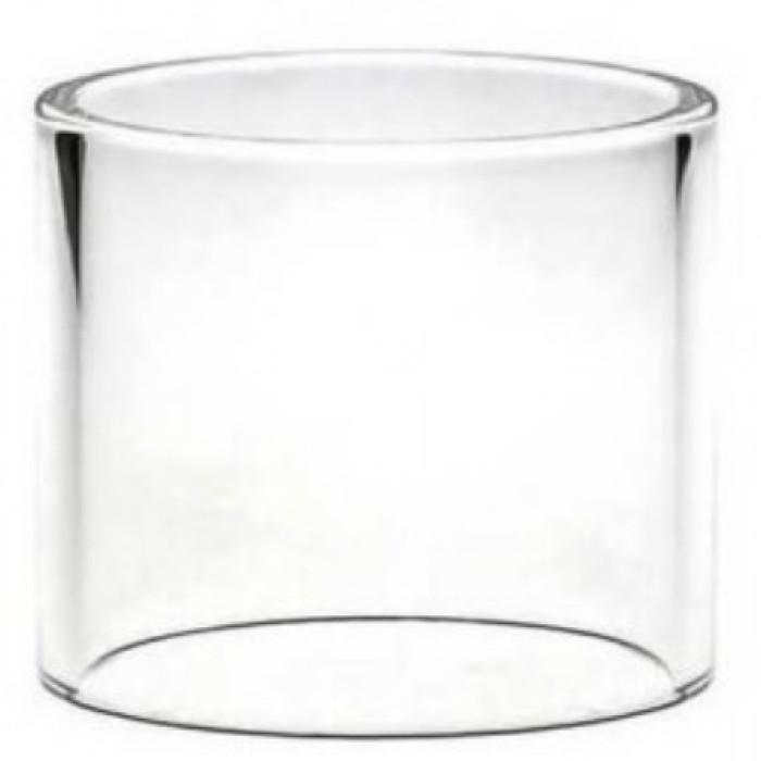 Innokin Zlide 4ml Glass